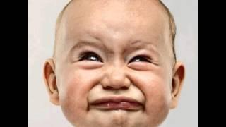 download lagu Baby Laughing Ringtone  Baby Pictures gratis