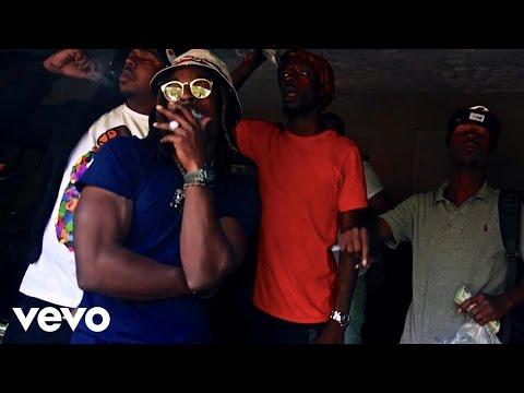 Shad Da God Gas rap music videos 2016