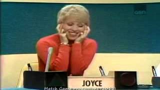 Match Game 73 Episode 100