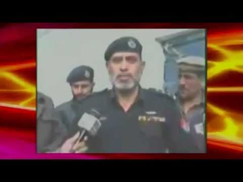 Exposing Samaa TV News Channel (Hindi & Urdu language)