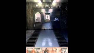 Прохождение игры 100 зомби 49 уровень