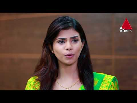 Neela Pabalu Sirasa TV 08th June 2018 Ep 15 HD