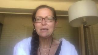 Dr. Maree Batchelor, MD:  New Human physician & Energy medicine DNA healer
