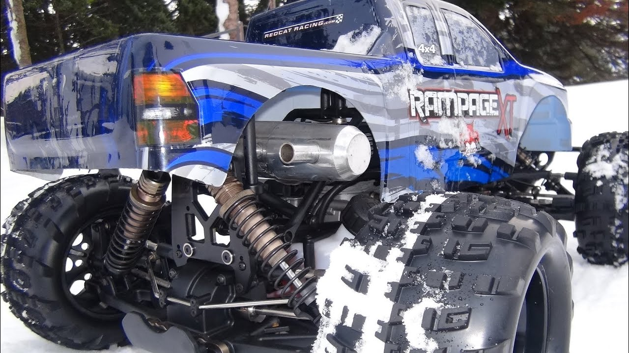gas powered rc truck with Watch on 51c809 Carbonblue 24ghz additionally File Gas Monkey Garage likewise Watch also Watch additionally Rc Nitro Twin Engines 21PfbE6GFrxmFcB 7CceONdnG5 LBPc3pljLMCmxInQ6M.