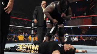download lagu Mark Henry Theme Song gratis