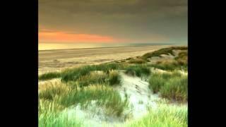 A Home in the Meadow - Debbie Reynolds
