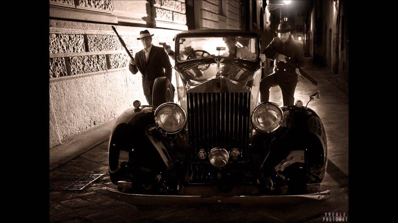 Italian Mob Wallpaper Italian Mafia Mafia Style