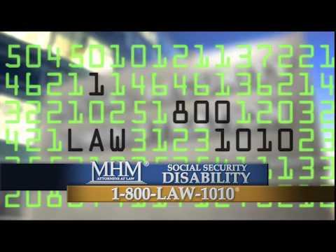 Numbers Matter - Martin, Harding & Mazzotti, LLP