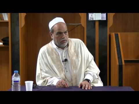 Cheikh:Bouguerra SOLTANI
