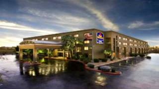 ..wherever life takes you BEST WESTERN is there!