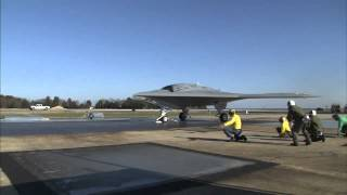 X-47B Carrier Suitability Test Successful