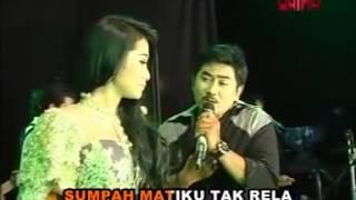 download lagu O.m.putra Buana Terbaru 2014 Basah - Puji L Feat gratis