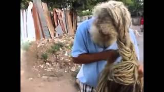 اطول-شعر-رجل-فى-العالم