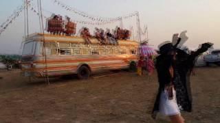download lagu Wonderfruit Festival 2017: Caveman Travels Aftermovie gratis