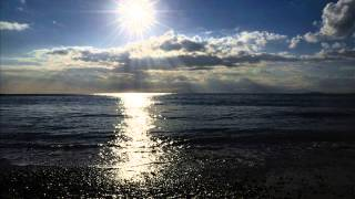 Domenico Modugno - Addio... Addio...