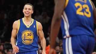 download lagu Stephen Curry Knocks Down 54 Against Knicks In 2013 gratis