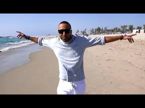 download lagu Arash - Ba Man Soot Bezan gratis