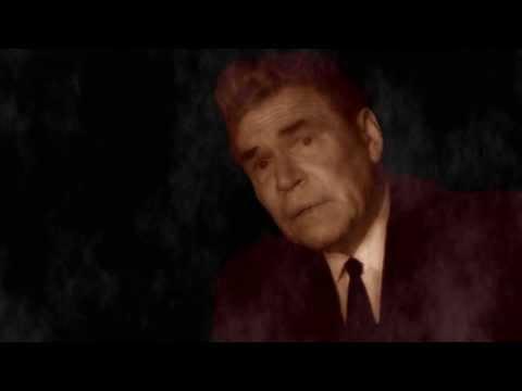 Иван Скобцов - Липа вековая (запись 1957г)