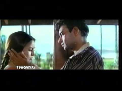 Dil Ke Badle Dil To Sari video