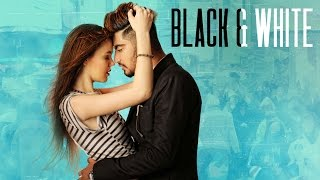 BLACK & WHITE - Addy Nagar ● Mix Singh ● Khatri ● Latest Punjabi Songs 2016 ● Lokdhun Punjabi