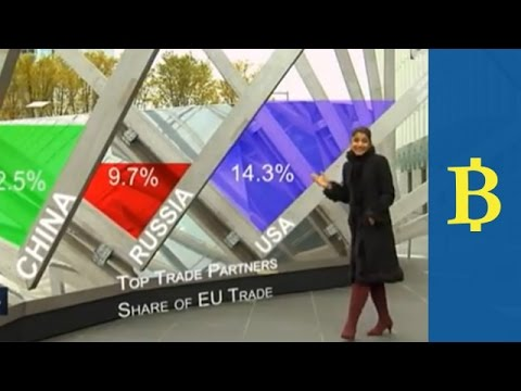 Boosting growth in Europe in a globalised world - Real Economy