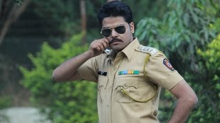 POLICE POWER FILM