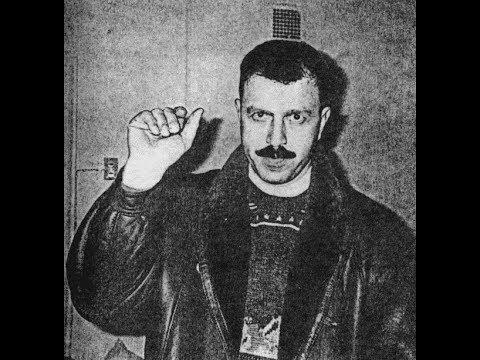 Этого чеченца боялась вся Москва