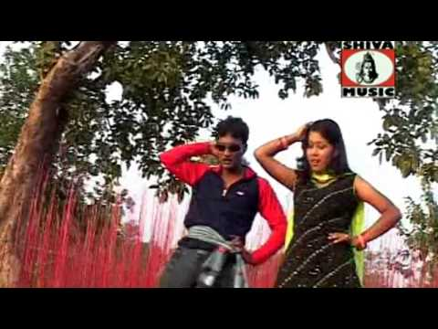 Santali Video Songs 2014 - Hai Pata | Song From Santhali Songs - Poraeni video