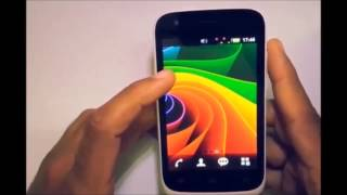 Review of the Micromax Bolt A62