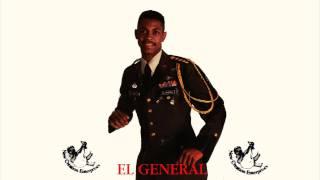 Download lagu Buduff Kun-Kun - El General Produced Michael Ellis in 1989