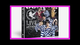 News Funimation Lists Live-Action As the Gods Will, Prison School Home Video Releases