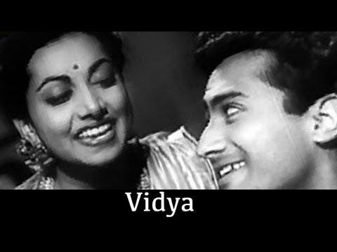 Vidya, 1948