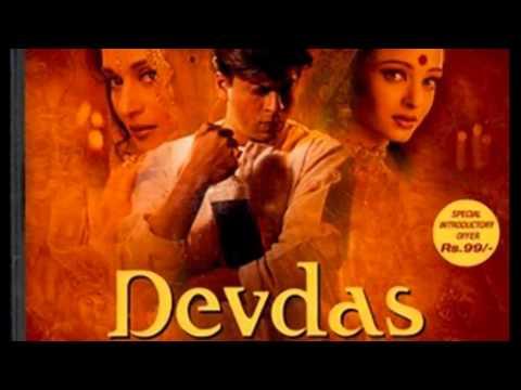 Bollywood devdas remix theme  itelt multimedia avi