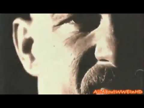 20002001: Stone Cold Steve Austin 6th WWE Theme Song And Titantron...