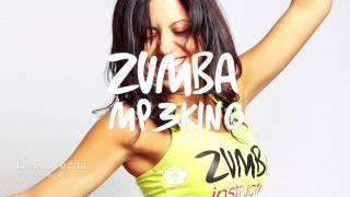 Zumba Fitness - La Suavecita