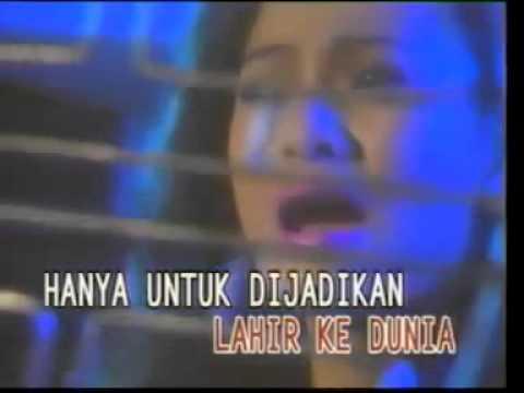 download lagu Dangdut - Iis Dahlia - Payung Hitam gratis