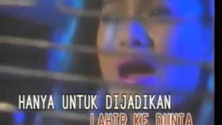 dangdut - Iis dahlia - payung hitam