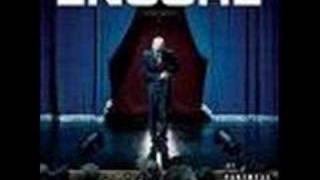 Watch Eminem We As Americans video