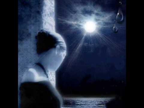 paco cortes romance con la luna