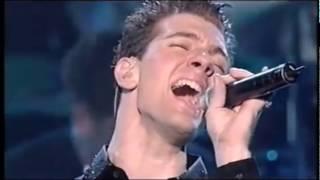 JC Chasez | Best vocals live (Part 2) [Nsync part 3]