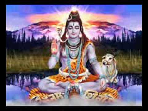 Shiva- Trance(om Namah Shivay) video
