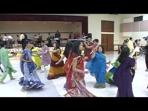 Garba Highlights