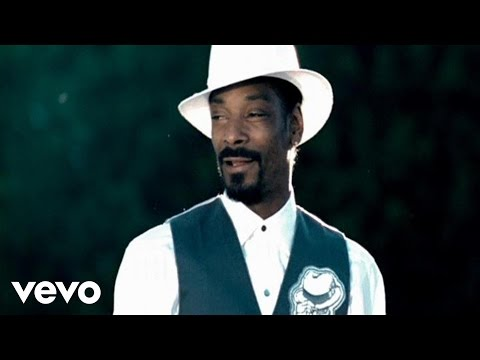 Snoop Dogg - Those Gurlz