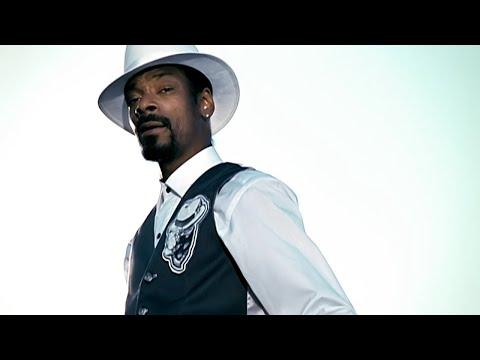 Snoop Dogg - Those Gurlz