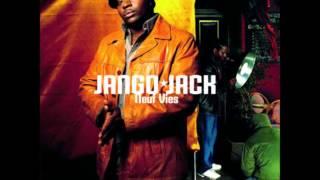 Watch Jango Jack Quartiers Chauds video