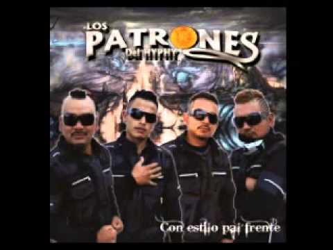 El Perro - Los Patrones Del Hyphy - 2013