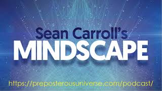 Mindscape 63 | Solo: Finding Gravity Within Quantum Mechanics