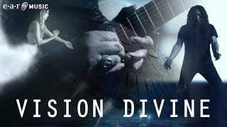 Watch Vision Divine Mermaids From Their Moons video