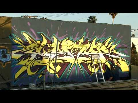 MAY 2007 - RIME - THE SEVENTH DAY PROJECT