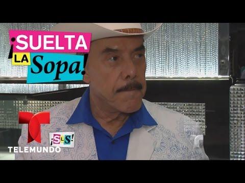 Suelta La Sopa | Don Pedro Rivera recuerda los 15 años de su hija Jenni | Entretenimiento